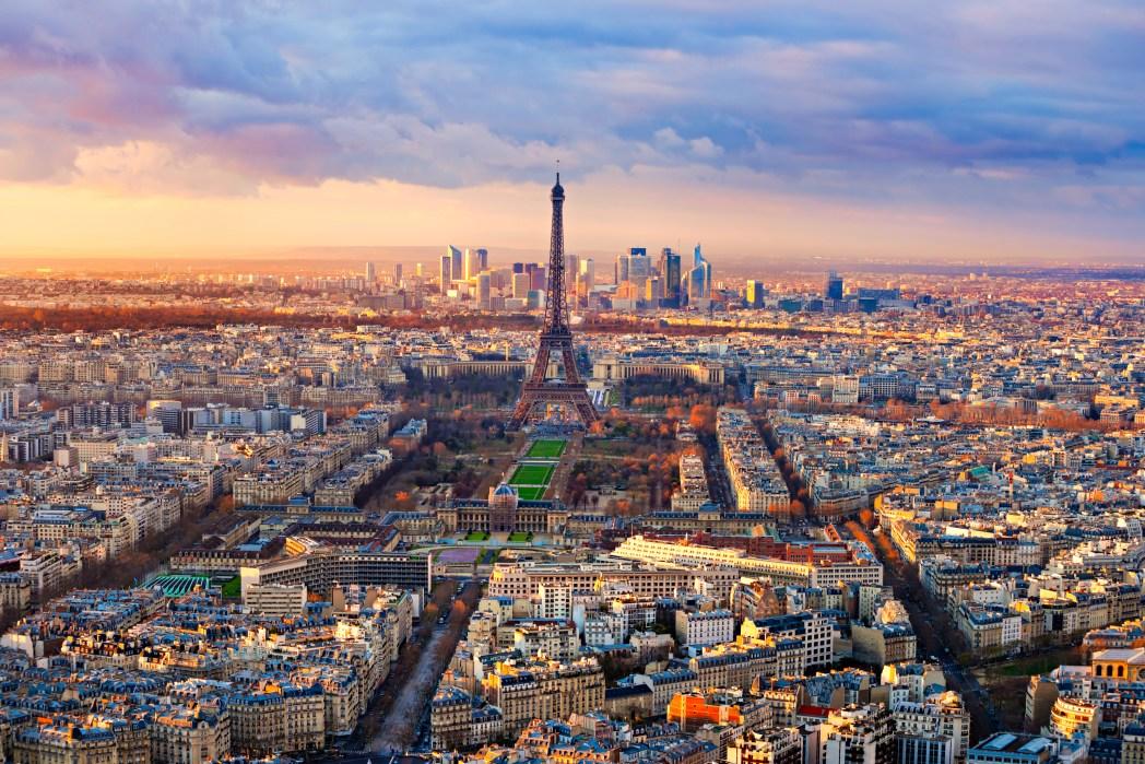 paris-art