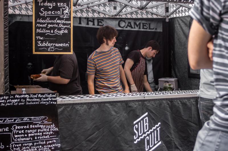 sub-cult-stall